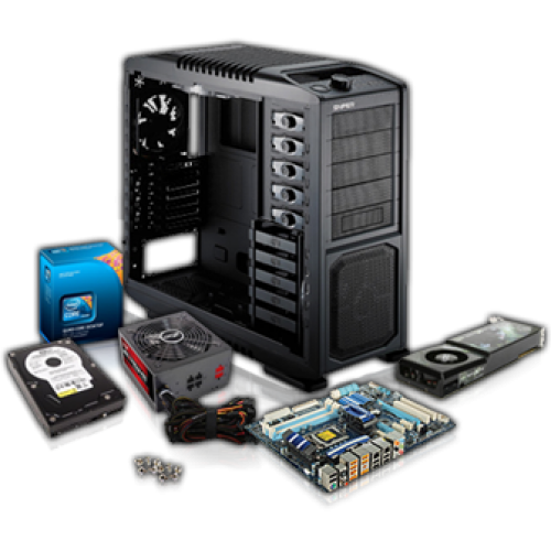 a detailed guide to buy a personal computer How to buy a new computer the choice in pc types and styles has exploded in the early 21st century, and buying a new computer is a different experience than it was even a decade ago.