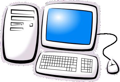Профилактическое обслуживание компьютера или же ремонт