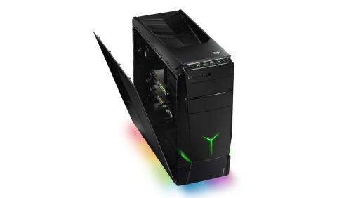 Персональный PC уже не тот компьютер ПК
