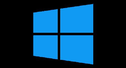 Бесплатное обновление —  Windows 10