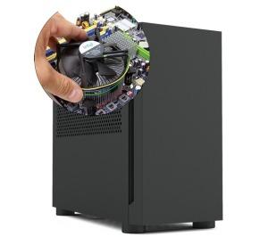 Система охлаждения ПК: как продлить срок службы компьютера
