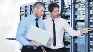Абонентское обслуживание компьютеров и компьютерной техники