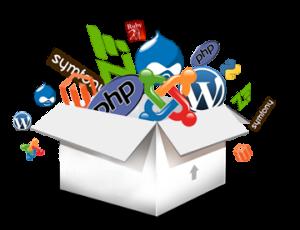 Создание и продвижение интернет сайтов