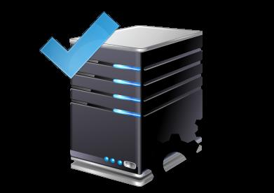 Настройка серверов и ремонт компьютеров