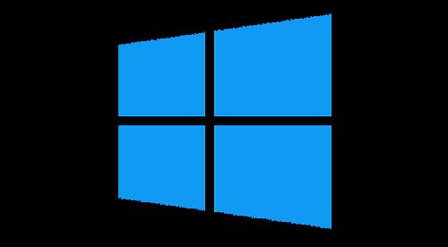 Очистка операционной системы Windows от мусора